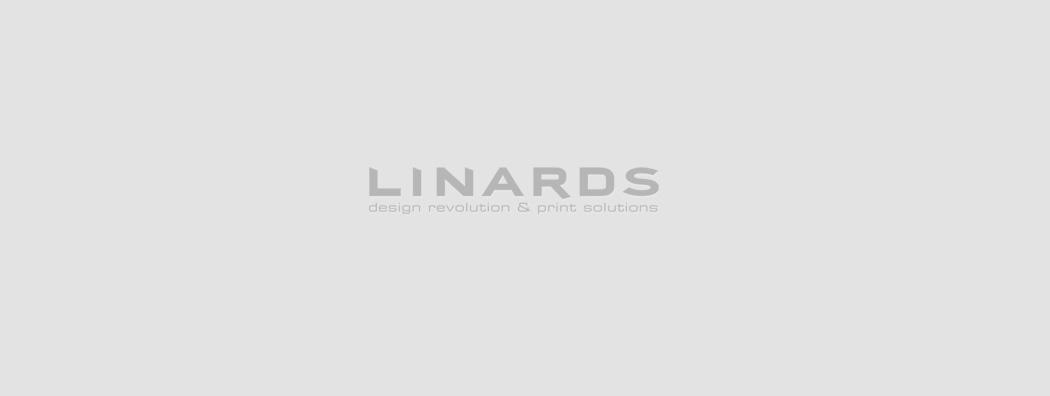 Linards