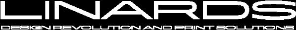 Linards Logo