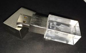 Glass-3d-USB