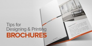 brochures-designing-and-printing-in-dubai-in-UAE-in-frange-in-germany